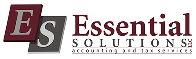 Essential Solutions LLC