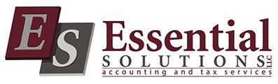 Essential Solutions LLC